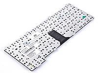 Клавиатура Lenovo IdeaPad A800, E420, V60, V66, V80 RU, Black