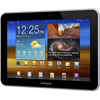 Мега крутой китайский планшет Samsung Tab9 2 sim, 2 G., фото 1
