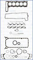 Комплект прокладок (полный) MB Sprinter 2.9TDI OM602 96-00 мерседес спринтер