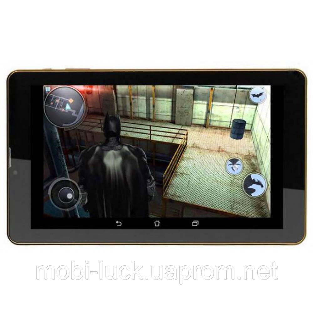 b3c30e52613 Мощный планшет-телефон Samsung T9100 3G