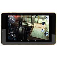 Мощный планшет-телефон Samsung T9100 3G, 9 дюймов,2 сим, фото 1
