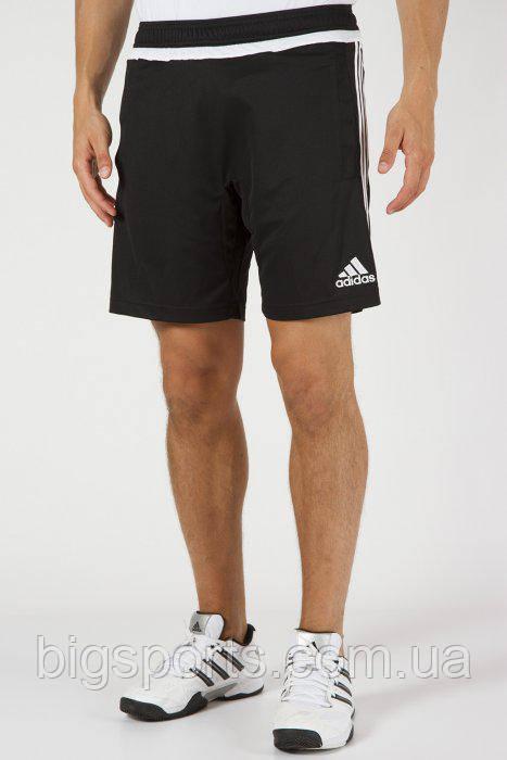 Шорты муж. Adidas Tiro15 Training Shorts (арт. M64034)