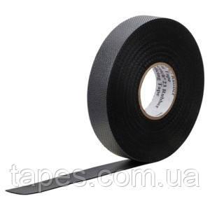Изолента 3M 23 «Сырая резина» 38ммх9,15м