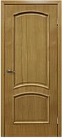 Дверное полотно Капри ПГ ДНТ, фото 1