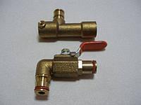Сколько стоит теплообменник на газовый котел дэу Пластинчатый теплообменник Thermowave EL-90 Находка
