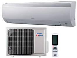 Кондиционер Airwell AWSI-HHD009-N11/AWAU-YHD009-H11 Инвертор