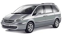 C8 2002-2014