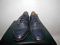 Мужские туфли LLOYD р.44 кожа 051TFM