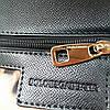 Люкс-реплика сумка Dolce&Gabbana, макси, фото 4