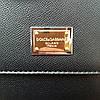 Люкс-реплика сумка Dolce&Gabbana, макси, фото 5