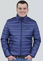 Демисезонные мужские куртки 2018 уже в продаже