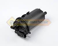 Корпус топливного фильтра без датчика на Renault Mascott2004->2010 3.0dCi- Renault (Оригинал) - 8200780972
