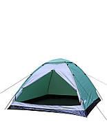 82050GN3 Палатка трех местная Solex (3 места)