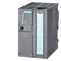 Компактное ЦПУ CPU 313C-2DP, Siemens Simatic S7-300, 6ES7313-6CG04-0AB0