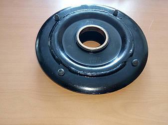 Тарелка под пружины FIAT DUCATO FAST FT12220 (50706256), фото 2