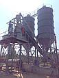 Бетоносмесительная установка БСУ-40КМ от производителя KARMEL, фото 6