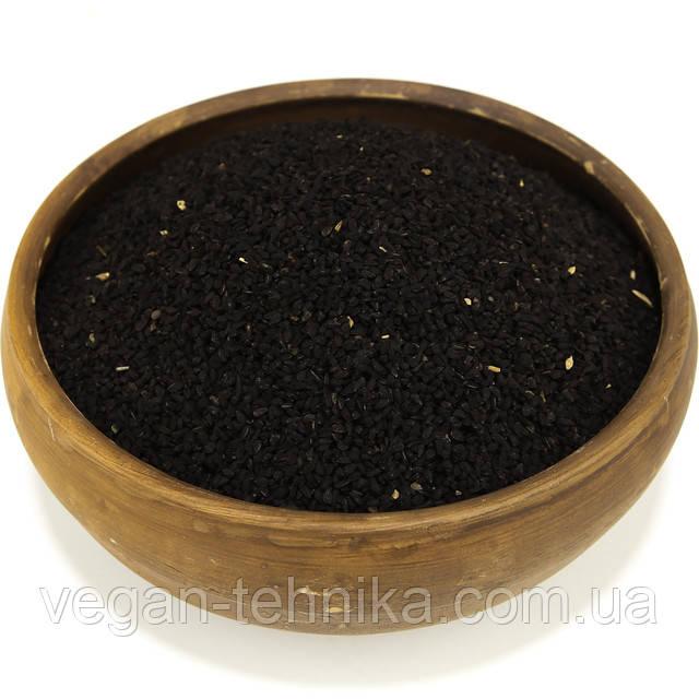 Черный тмин, семена черного тмина
