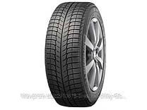 Michelin X-Ice XI3 225/55 R18 98H
