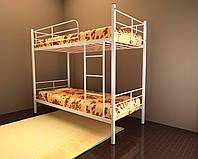 Двухярусная Кровать КДМ-002