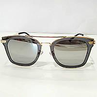 402ec86ac024 Солнцезащитные очки «POLICE» оптом в Украине. Сравнить цены, купить ...