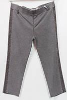 Женские брюки, 56-62р