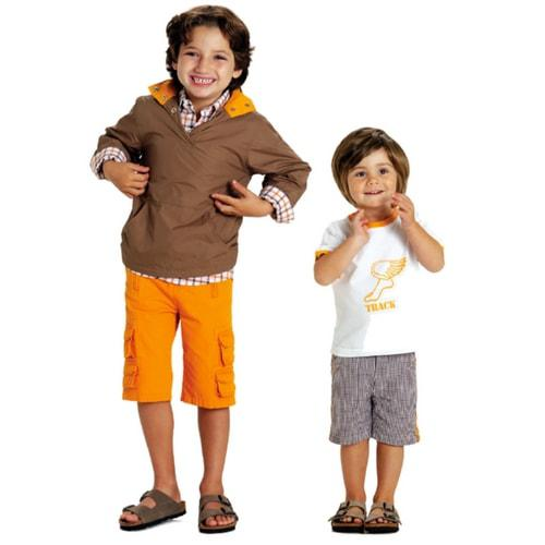 68e40b3f27d Мы уже обновили летний ассортимент детской одежды оптом! Новинки уже в  каталоге!