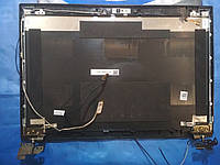 Крышка матрицы+петли+камера Lenovo l450 ap0tq000200