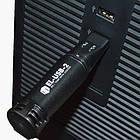 Регистратор температуры и влажности Lascar EL-USB-2, фото 2