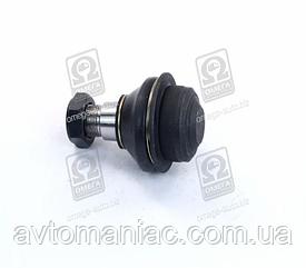 Опора шаровая MB SPRINTER 208-416, VW LT 28-46 95-06 передн.  Гарантия!