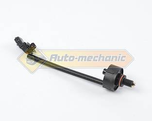 Датчик наличия воды в топливном фильтре на Renault Kangoo II 2012-> 1.5dCi - Renault (Оригинал) - 7701070650