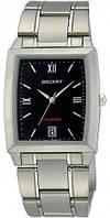 Часы ORIENT CUNBW001B0 / ОРИЕНТ / Японские наручные часы / Украина / Одесса