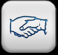 Комфортное  сотрудничество