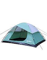 82115GN4 Палатка четырех местная Solex  (4 места)