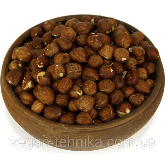 Фундук (ядро фундука), орех