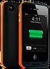 Замена аккумуляторной батареи iPhone 4/4S в Донецке