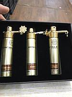 Подарочный набор парфюмерии Montale Boise Fruite