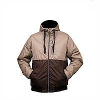 Мужская демисезонная куртка пр-во. Украина от производителя KD1455-3