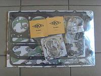 Комплект прокладок Ford Transit 2.5D/TD 91-00 (полный)/транзит