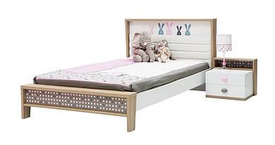 Ліжко Кролик Matroluxe