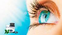 Таблетки для восстановления зрения ,EcoPills Blueberry - Конфеты таблетированные для восстановления зрения