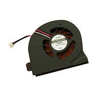 Вентилятор Acer Aspire 1650 1690 3000 4100 5000 P/N : AB6505HB-E03 AD0605HB-TB3