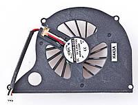 Вентилятор Acer Aspire 1350 1351 1352 P/N : AD0405HB-GD3(5V 0.28A)