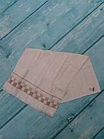 Детское полотенце для рук, Турция