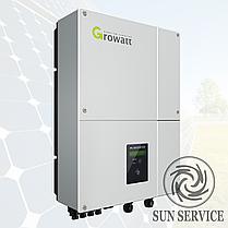 """Сонячна електростанція 5kW під """"Зелений тариф"""", комплект економ, фото 2"""