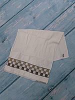 Лицевое детское полотенце, Турция
