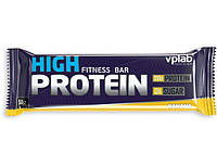 VP Lab Hi Protein Fitness Bar 50 g