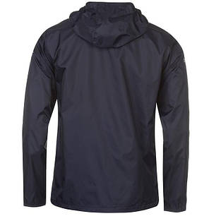 Ветровка Puma Essentials Rain Jacket Mens, фото 2