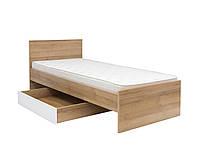 Шухляда для ліжка Balder SZU