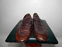 Мужские туфли Kammi р.41 кожа 053TFM