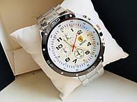 Наручные часы Ferrari 2303186